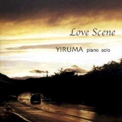 Yiruma - Autumn Scene