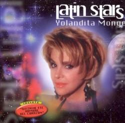 Yolandita Monge - El poder del amor (1984)