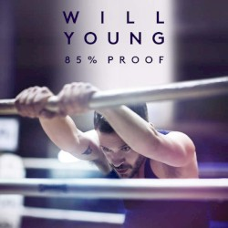85% Proof by Will Young