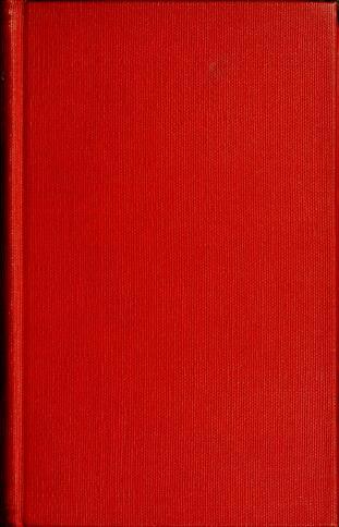 Cover of: Beschreibung der Vasensammlung im Antiquarium   Furtwängler