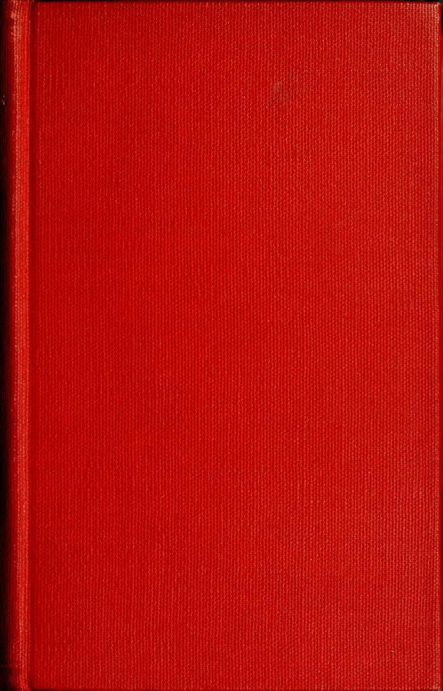 Beschreibung der Vasensammlung im Antiquarium by Furtwängler