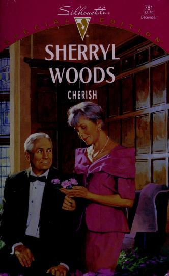 Cover of: Cherish |