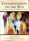 Cover of: Enlightenment on the run