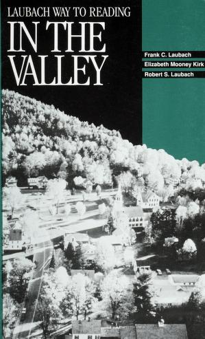 Cover of: In The Valley |