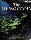 Cover of: The living oceans