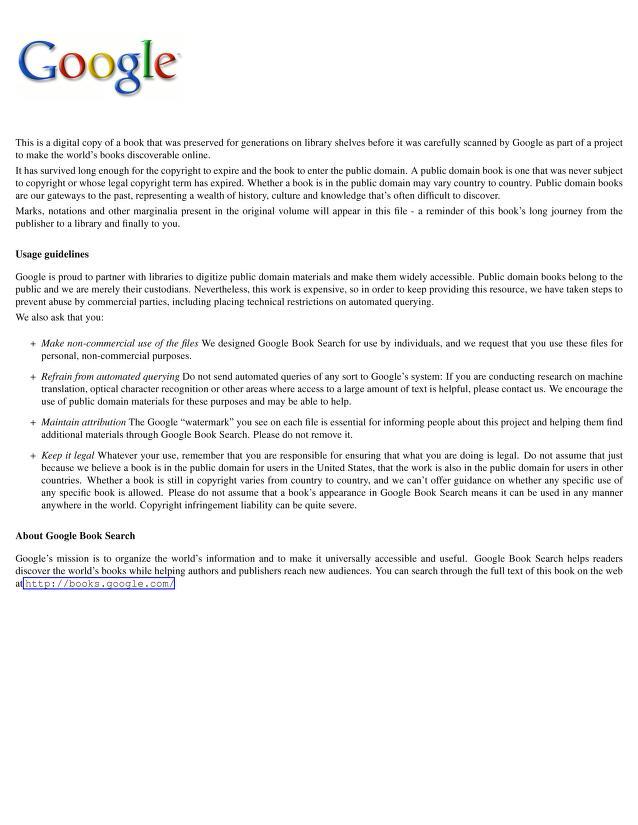 Nottinghamia vetus et nova by Charles Deering