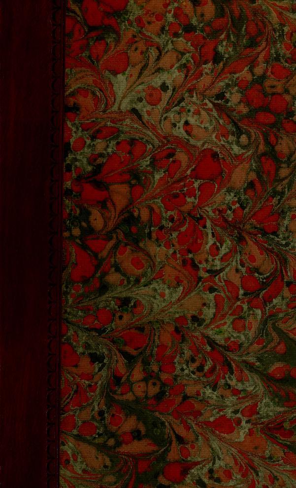 Regvla emblematica sancti Benedicti by Benedict Saint, Abbot of Monte Cassino