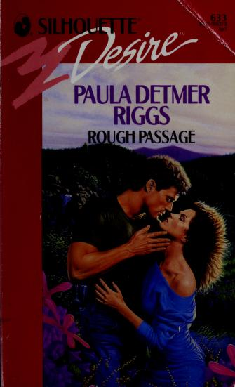 Rough Passage by Riggs
