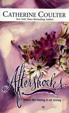 Aftershocks by