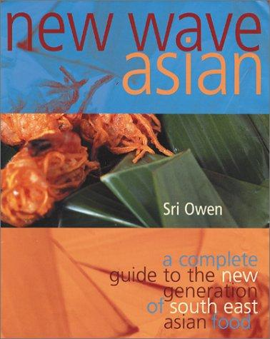 New Wave Asian