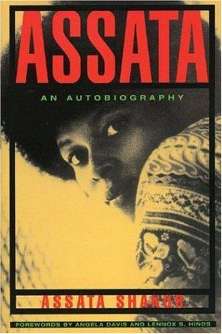 Assata by Assata Shakur