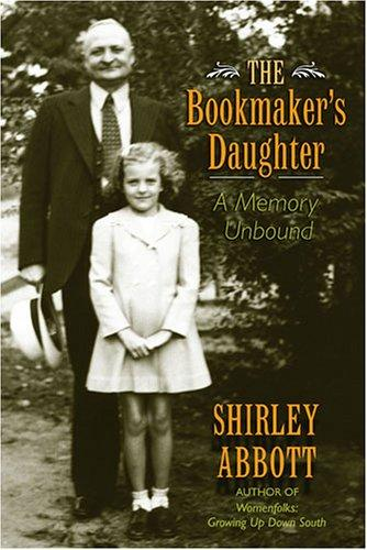 The Bookmaker's Daughter