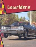 Lowriders (Wild Rides!) by Danny Parr