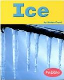 Ice (Weather) by Helen Frost