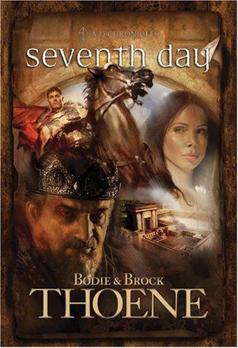 Seventh day by