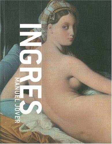 Image 0 of Ingres